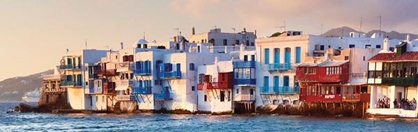 SEABOURN 2021 Europe cruises - Mediterranean