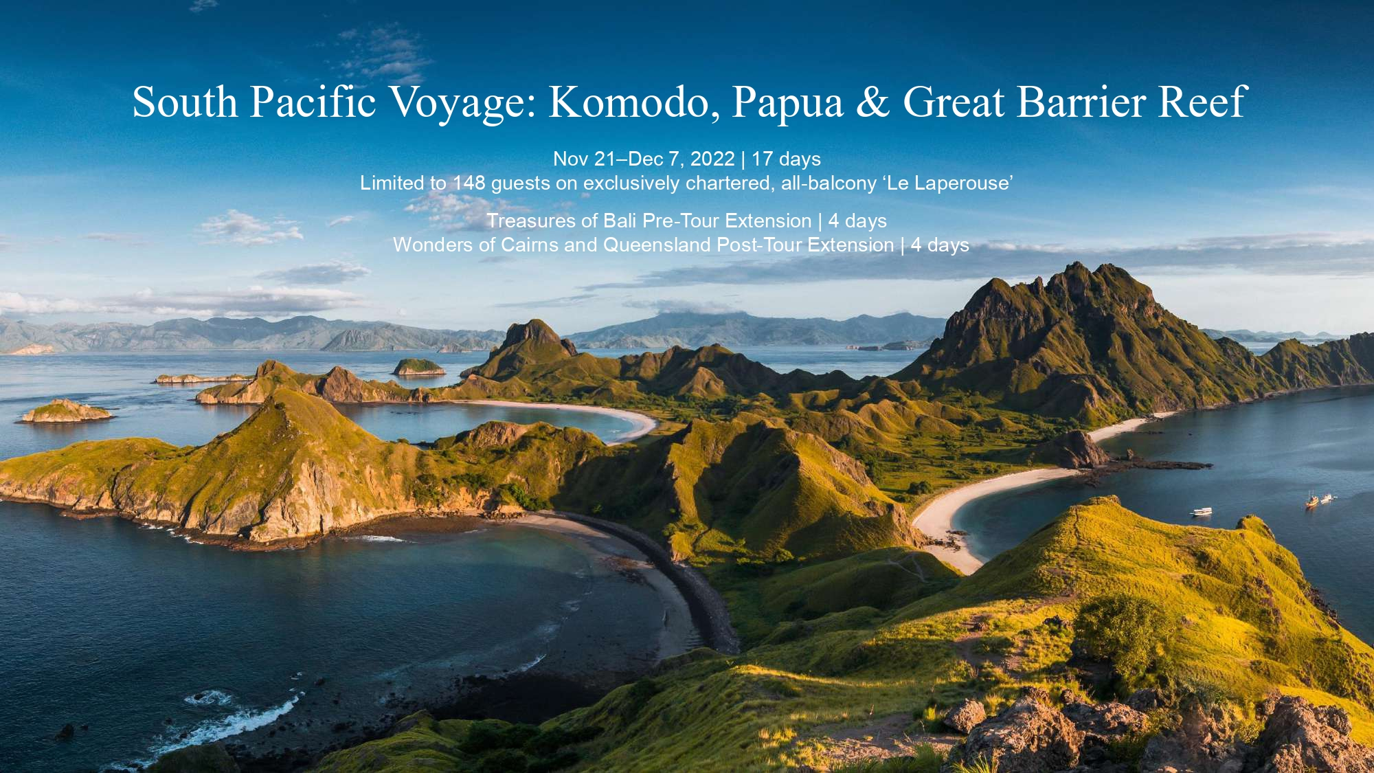 2022, 21 Nov to 7 Dec - South Pacific Voyage, Papua & Great Barrier Reef_page-0001