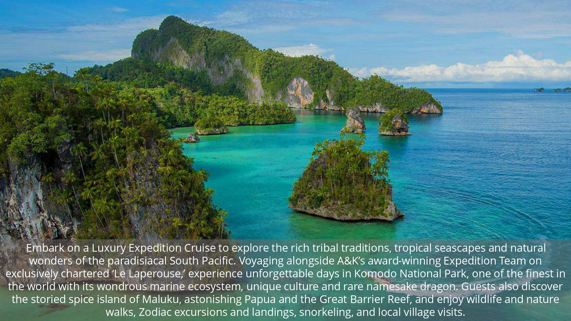 2022, 21 Nov to 7 Dec - South Pacific Voyage, Papua & Great Barrier Reef_page-0003