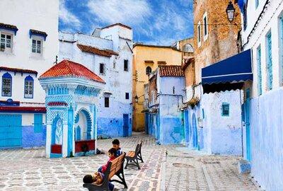 fez_morocco