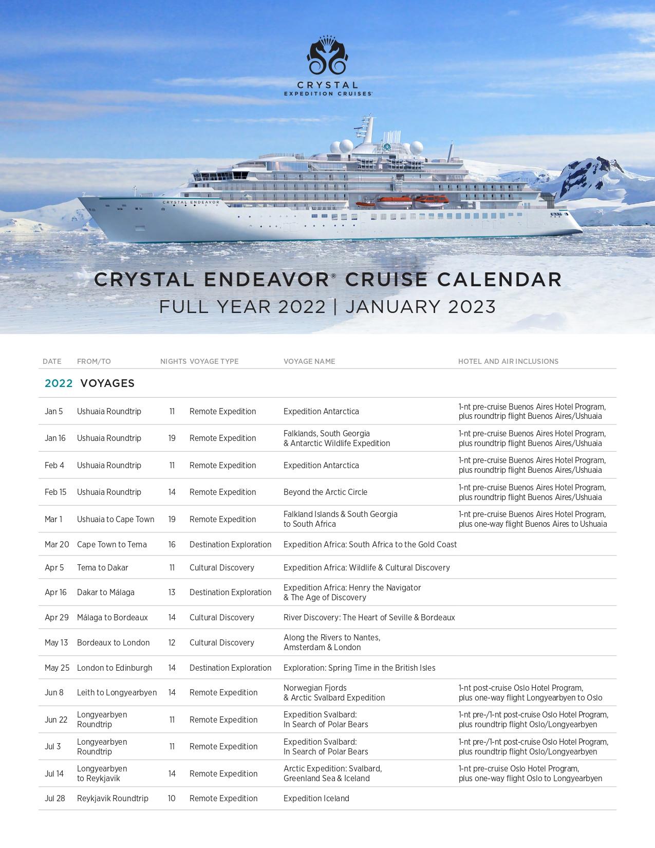 2022-23 Cruise Calendar_page-0001