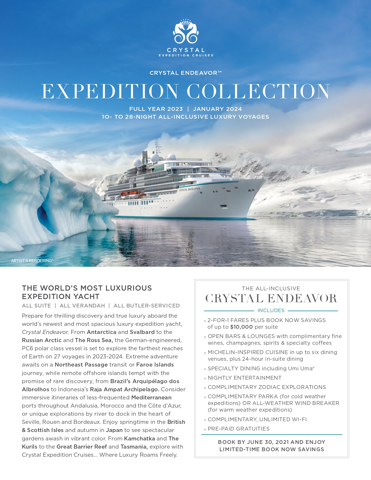 2023-24, Jan to Jan - Expedition Collection_page-0001