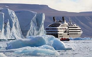 Northwest Passage 3
