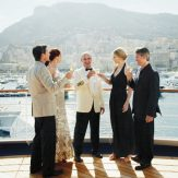 Cruise Options travel agent cruise specialist