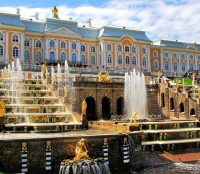peterhof-palace-saint-petersburg-russia